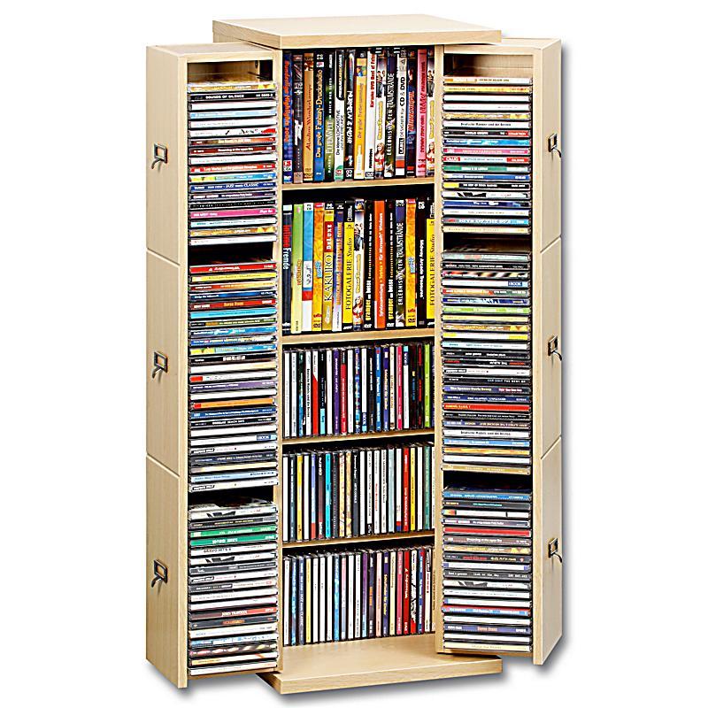 Cd Schrank. zapfs ule cd dvd schrank original 70er jahren catawiki ...