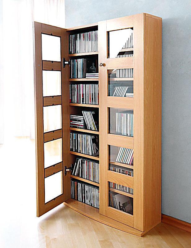 cd schrank farbe antik jetzt bei bestellen. Black Bedroom Furniture Sets. Home Design Ideas