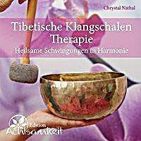 cd tibetische klangschalen therapie h rbuch g nstig bestellen. Black Bedroom Furniture Sets. Home Design Ideas