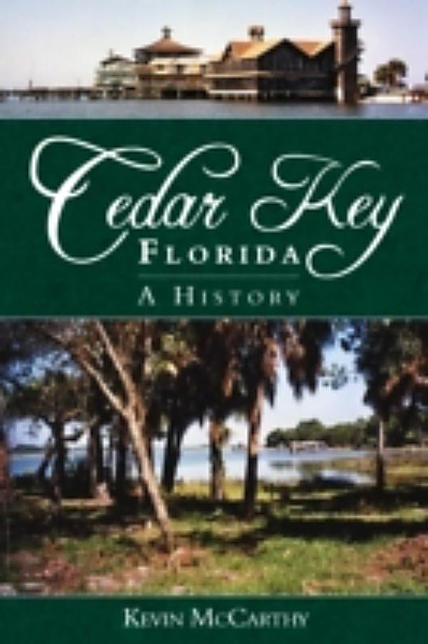 cedar key single girls Learn online and earn valuable credentials from top universities like yale, michigan, stanford, and leading companies like google and ibm join coursera for free and.