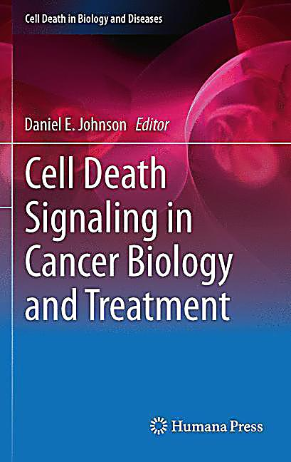 cell signaling in cancer pdf