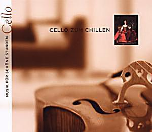 cello zum chillen cd jetzt online bei bestellen. Black Bedroom Furniture Sets. Home Design Ideas
