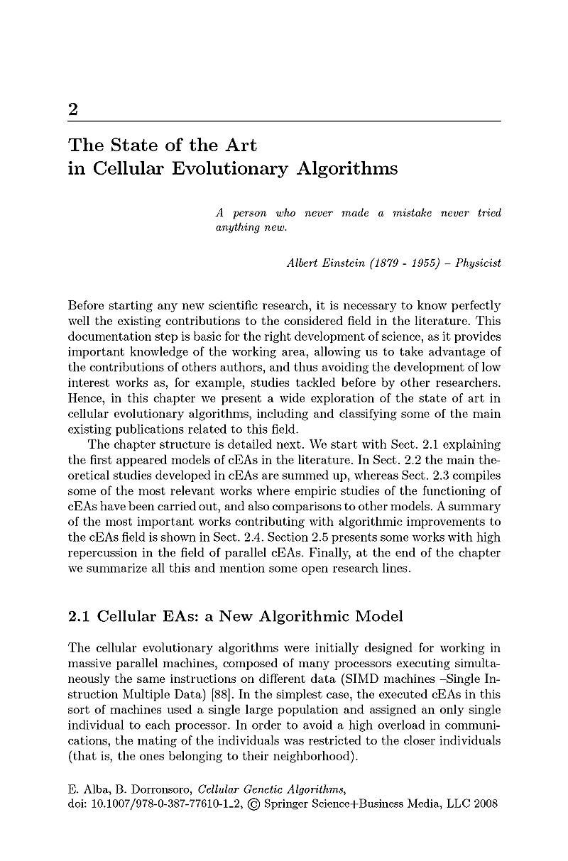 frank computer science class 7 pdf