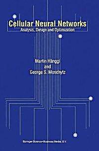 download Vernunft im Zeitalter der Wissenschaft. Aufsätze. 1991