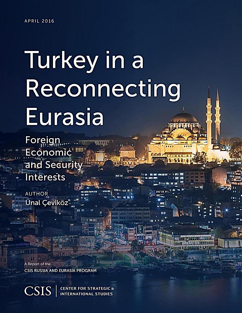 turkey international business strategy 1-16 of over 10,000 results for international business strategy international business: strategy, management, and the new realities international business & money.