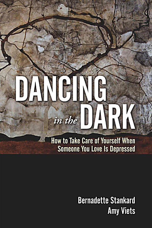 epub dating with the dark Full  book jessica's guide to dating on the dark side by beth fantaskey portable without signing windows ebook get thepiratebay ebay read jessica's guide to dating on the dark side by beth fantaskey.