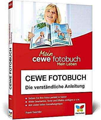 cewe fotobuch buch von frank treichler bei bestellen. Black Bedroom Furniture Sets. Home Design Ideas