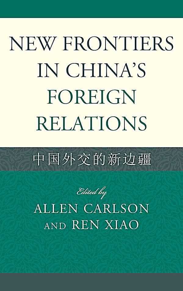 globalisation challenges facing china Due in part to the continuous challenges taiwan faces from mainland china, richard bush argues that taiwan has entered a transition in its social and economic development that requires new.