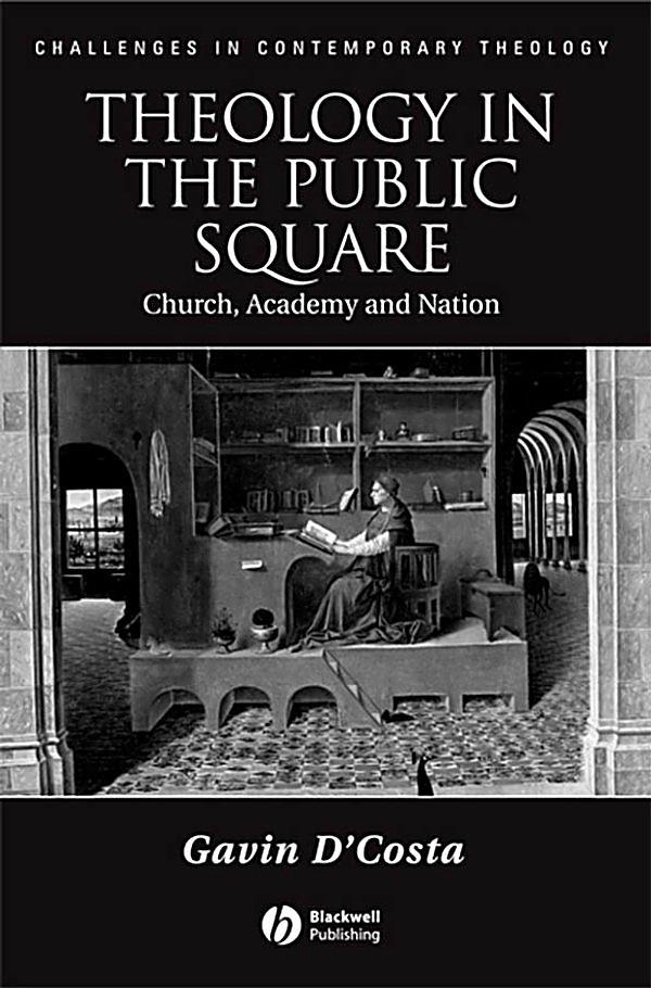 book george nicholas and