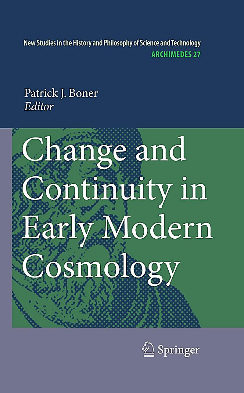 change and continuity The continuity and change-over-time question: teaching techniques  those of us who have been trying to teach the continuity and change-over-time essay for the ap .
