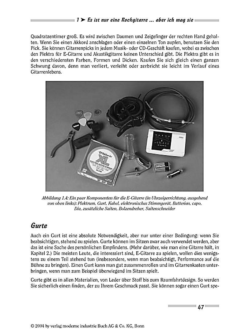 Erfreut Elektrisch Für Dummies Buch Ideen - Der Schaltplan ...
