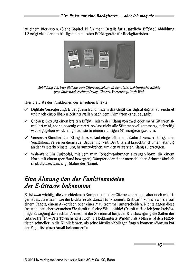 Niedlich Schaltplan Effekte Fotos - Schaltplan Serie Circuit ...