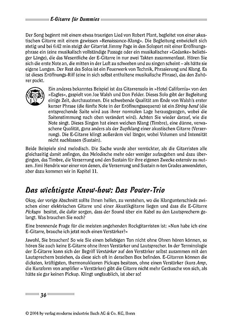Ausgezeichnet Strom Für Dummies Buch Zeitgenössisch - Der Schaltplan ...