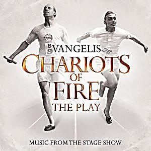 chariots of fire cd jetzt online bei weltbildde bestellen