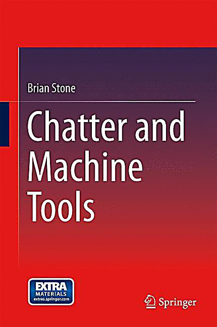 machine chatter
