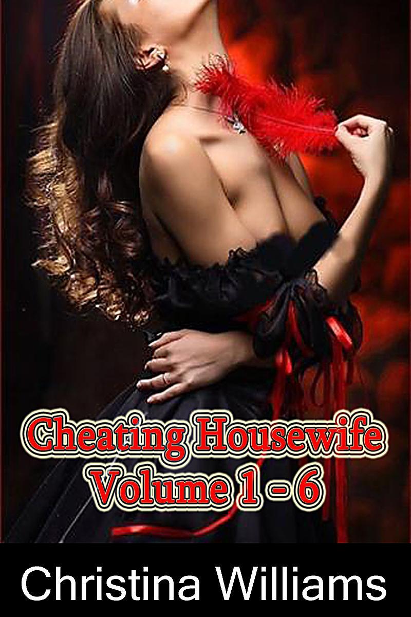 Cheatinghousewife com
