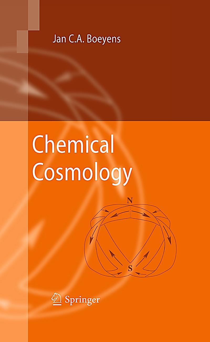Биохимия : учебное пособие