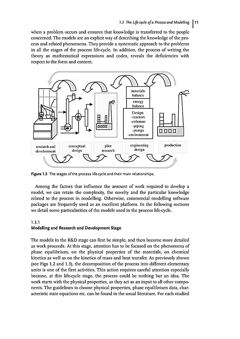 a research on chemical engineer Occupational employment and wages, may 2017 17-2041 chemical engineers design chemical plant equipment and devise processes for manufacturing chemicals and products, such as gasoline, synthetic rubber, plastics, detergents, cement, paper, and pulp, by applying principles and technology of chemistry, physics, and engineering.