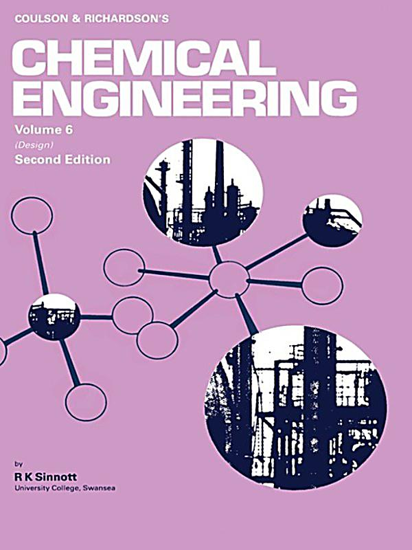 Chemical Engineering Design Sinnott Pdf