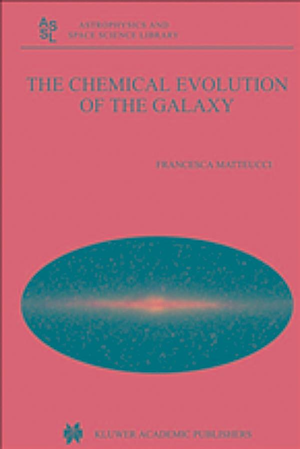 chemical evolution galaxy nucleosynthesis Low metallicity in this thesis a variety of nucleosynthesis processes in stellar  models  33 galactic chemical evolution with the nupycee framework        123.