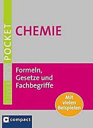 chemie buch von manfred hoffmann jetzt bei bestellen. Black Bedroom Furniture Sets. Home Design Ideas