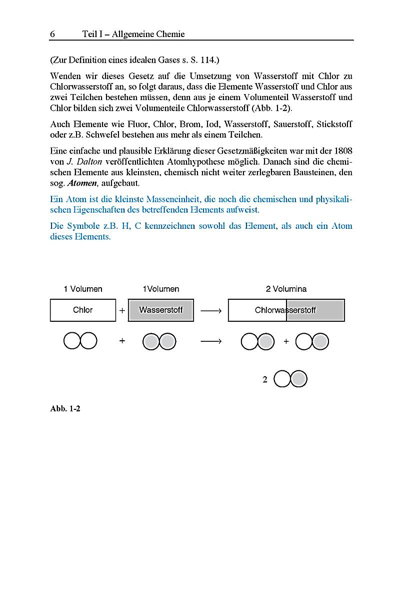 download Shepherding Movement (Journal of Pentecostal