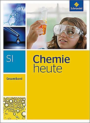 chemie heute si ausgabe 2013 gesamtband buch versandkostenfrei. Black Bedroom Furniture Sets. Home Design Ideas