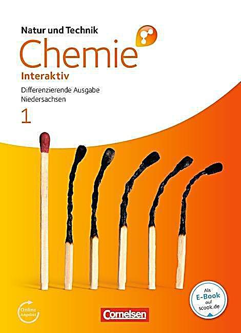 chemie interaktiv differenzierende ausgabe oberschule niedersachsen bd 1 sch lerbuch mit. Black Bedroom Furniture Sets. Home Design Ideas