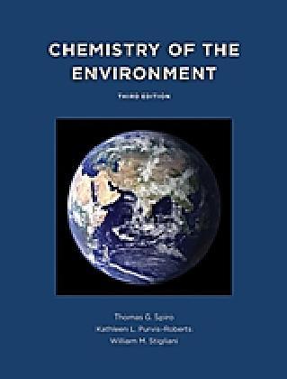 environmental soil chemistry sparks pdf