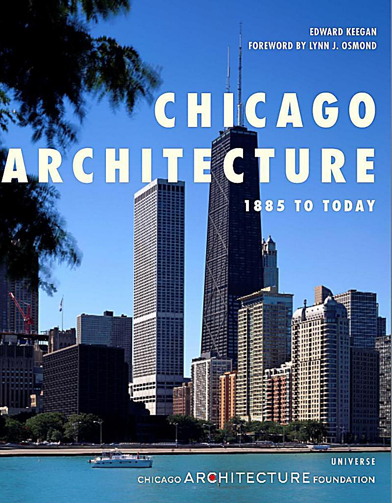 a biography of frank lloyd wright an architect of the 19th and 20th centuries Biography frank lloyd wright  frank lloyd wright: architect: an illustrated biography aug 15, 1993  19th century 20th century.