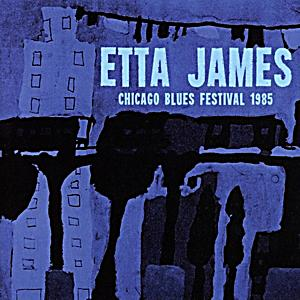 Chicago blues festival cd jetzt online bei for Chicago house music classics