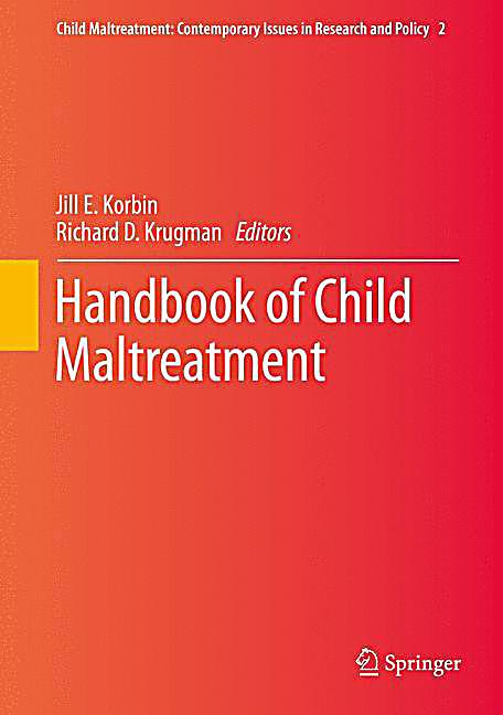 child maltreatment Nova defines physical child abuse, emotional child abuse, sexual child abuse and neglect and provides links for additional information on child abuse.