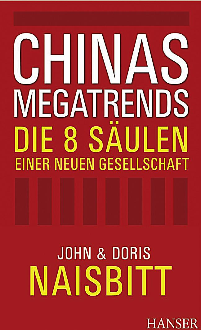 john naisbitt author of megatrends Plus, receive updates about john naisbitt, recommended reads and more from simon & schuster.