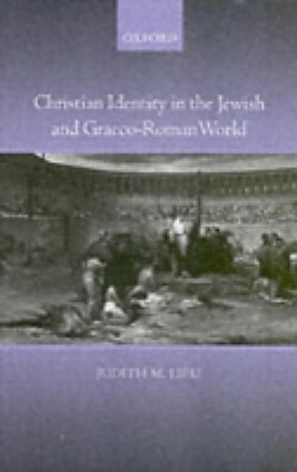 isis in graeco-roman world pdf