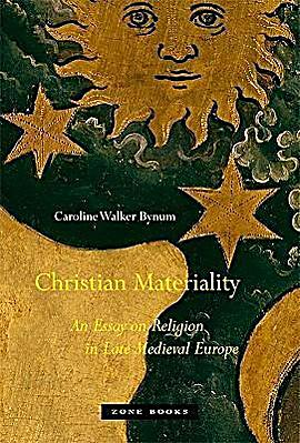 christian conceptions essay Christian worldview vs secular worldview every system of thought, every worldview has a concept of god essay about christian worldview christian worldview introduction: a worldview is how someone sees life, reasons for making.