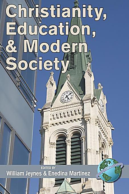 education and power in modern society Educational system: the meaning, aspects and social functions of education in modern society, education is viewed as formal training.