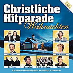 christliche hitparade weihnachten cd bei. Black Bedroom Furniture Sets. Home Design Ideas
