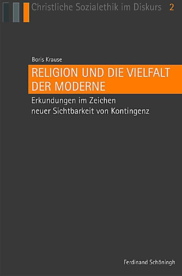 Moritz bleibtreu wife sexual dysfunction