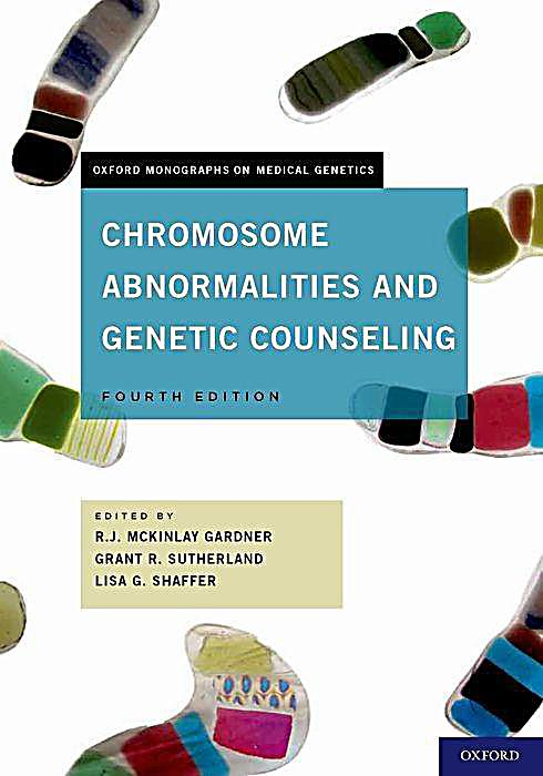 genetic and chromosocal abnormalities The acog recommends that all pregnant women be offered prenatal tests for down syndrome and other chromosomal/genetic conditions learn more about screening.