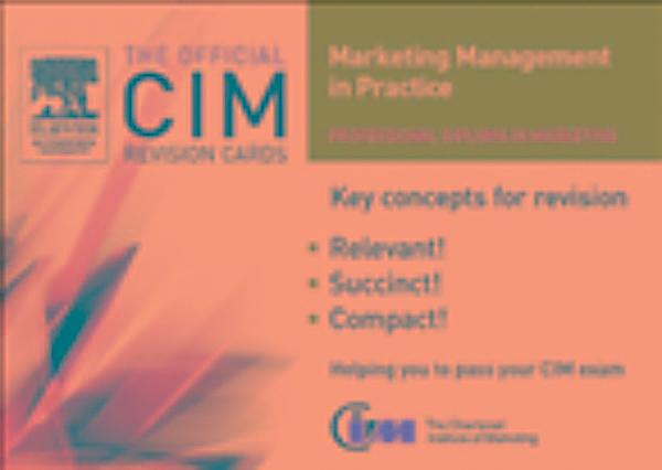 marketing management in practice Marketing and practice management discover the science of success we provide a comprehensive array of marketing and practice management resources, comprehensive programs and personalized support to help you manage and grow your business.