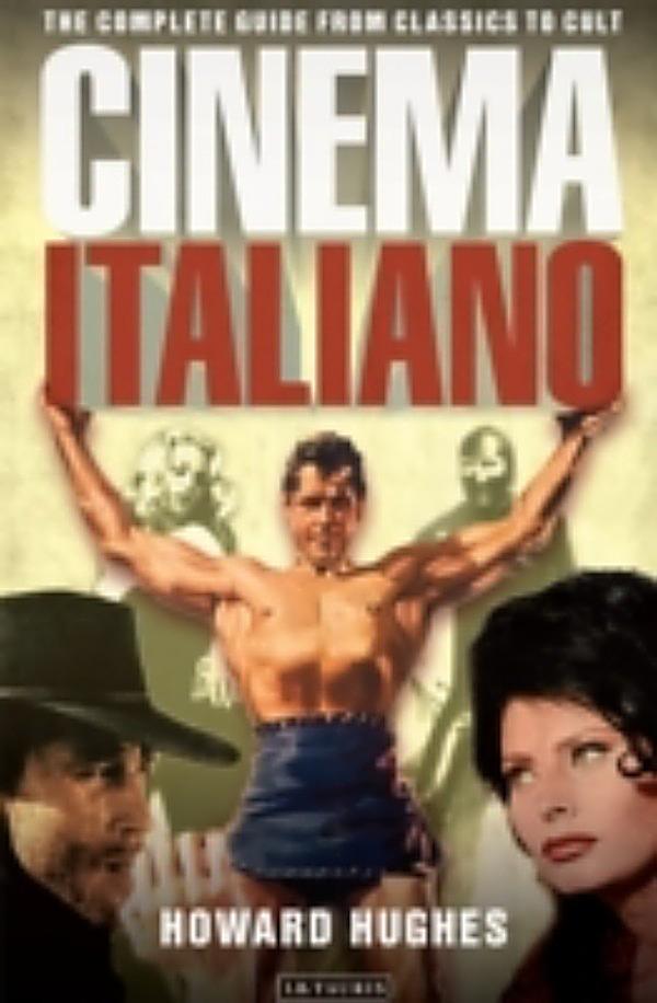 video porrno italiano ebook download