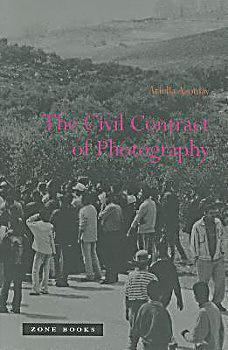 civil contract of photography pdf