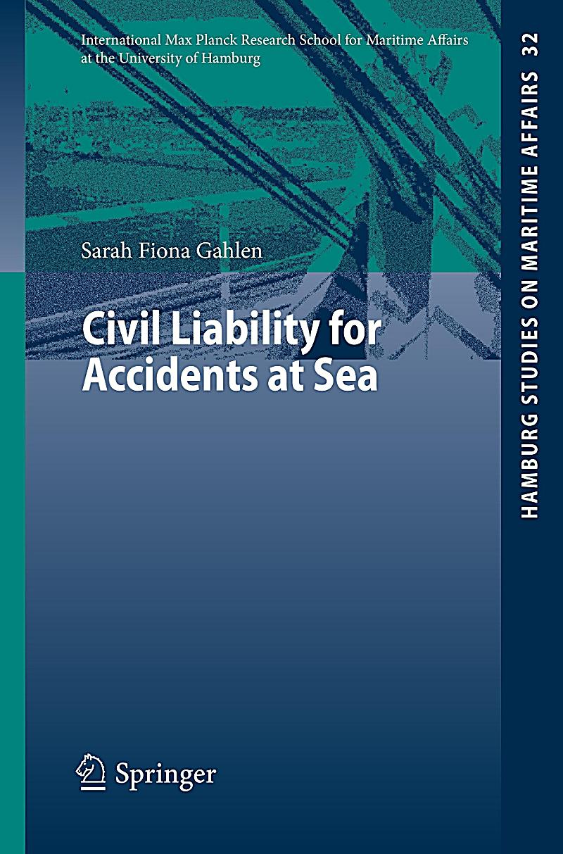 civil liability Civil liability is the obligation to compensate for bodily injury or tangible or  intangible damage that may be caused to a third party by the company's  belongings or.