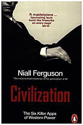 niall ferguson civilization pdf download