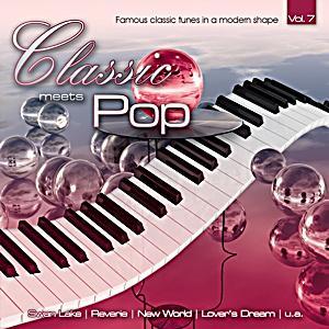 Pop musik vintage 80039s jiggling tits dance strip 4