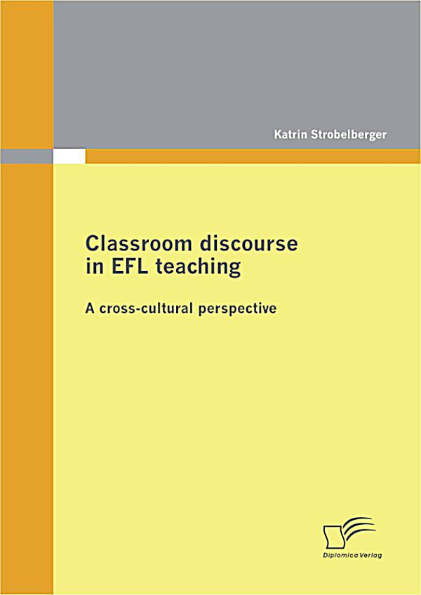 cross cultural pragmatic perspective for classroom teaching Teaching pragmatic competence: compliments and compliment responses in the esl classroom  what she calls a speaker's declarative knowledge of the target language studies of cross-cultural pragmatics  compliments and compliment responses in the esl classroom teaching pragmatic competence.