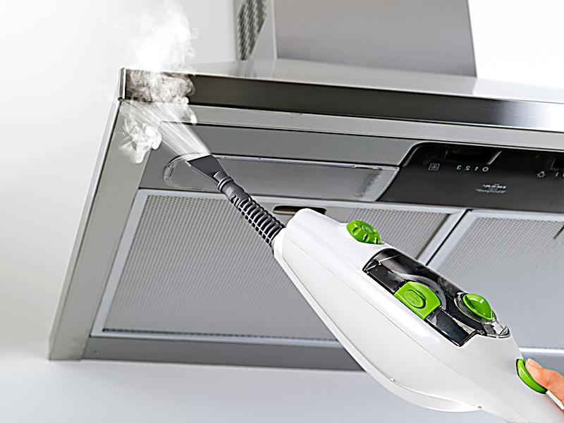 clean maxx dampfbesen 3 in 1 jetzt bei bestellen. Black Bedroom Furniture Sets. Home Design Ideas