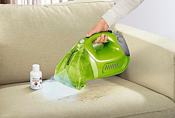 cleanmaxx polster und teppichreiniger bestellen. Black Bedroom Furniture Sets. Home Design Ideas