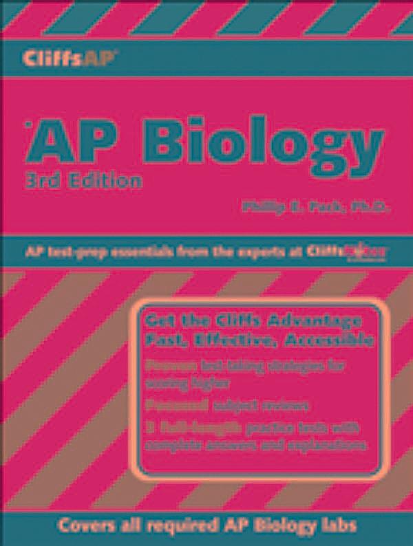 heinemann biology 1 pdf download