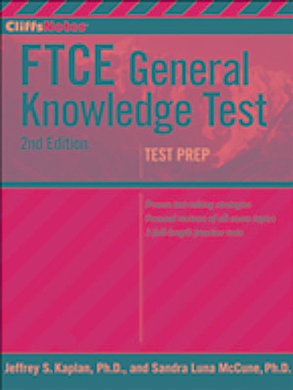ftce general knowledge test/essay Данный прогноз курса существенно отличается в худшую сторону от расчетов минэкономразвития.